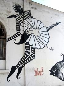10.Mural_IMG_3168