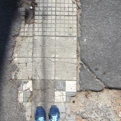 29.SidewalkSelf_IMG_3079