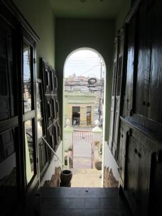 4.Doorway_sm_IMG_3273